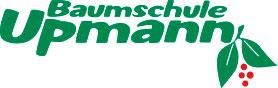 Baumschule Upmann